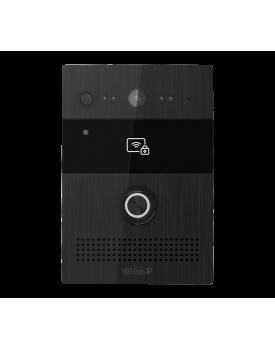 IP Панель виклику  AV-07B SILVER / AV-07B BLACK