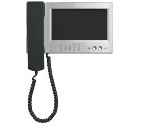 Монітор відеодомофона VIZIT-M468 MS