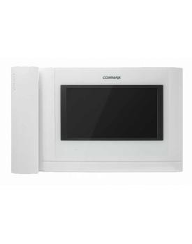 COMMAX CDV-704MHA White