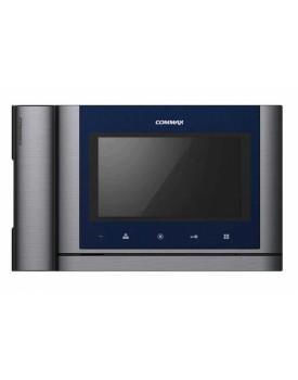 Commax CDV-70MH Blue&Gray