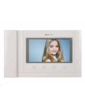 Commax CDV-70MH White