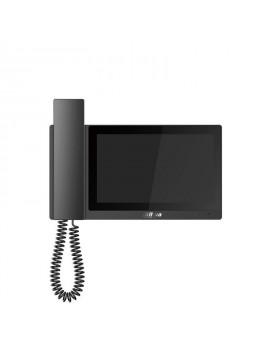 IP видеодомофон DAHUA  DH-VTH5221E-H