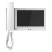 IP видеодомофон DAHUA  DH-VTH5221EW-H
