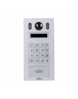 IP визивна панель Dahua DH-VTO6221E-P