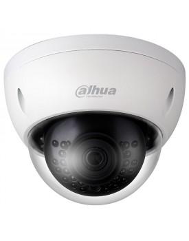 3МП IP відеокамера  DH-IPC-D1A30P (2.8 ММ)