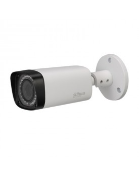 3МП IP відеокамера DAHUA DH-IPC-HFW2300RP-VF