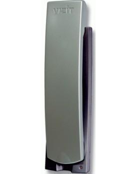 Пристрій квартирний переговорний УКП-12M