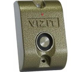 Считыватель ключей TOUCH MEMORY для контроллера VIZIT-КТМ600M, VIZIT-КТМ602M