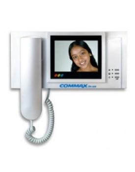 Commax CDV-50