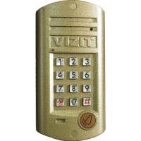 Блок вызова домофона БВД-314RCP