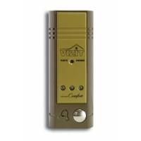 Блок вызова домофона БВД-403CPL