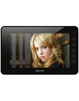 Qualvision QV-IDS4720