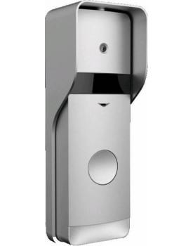 Qualvision QV-ODS421
