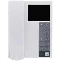Монітор відеодомофона VIZIT-M441M
