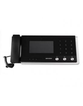 """DS-KM8301 7"""" IP станція"""