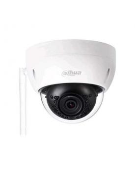 1.3МП IP відеокамера Dahua DH-IPC-HDBW1120E-W (2.8 мм)
