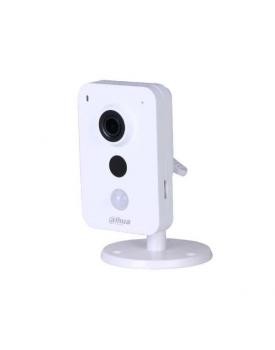 1.3МП IP відеокамера Dahua DH-IPC-K15AP