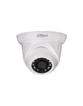 1МП IP відеокамера Dahua DH-IPC-HDW1020SP-S3 (2.8 мм)