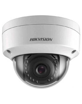 2 МП IP відеокамера Hikvision DS-2CD1121-I (2.8 мм)