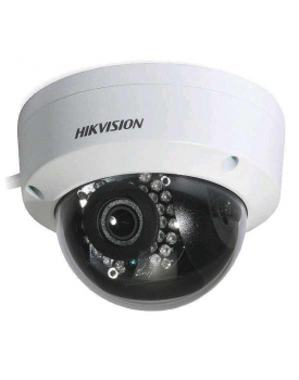 2 МП IP відеокамера Hikvision DS-2CD2120F-IS (2.8мм)