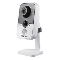 2 МП IP відеокамера Hikvision DS-2CD2420F-I (2.8 мм)