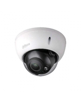 2 МП HDCVI відеокамера Dahua DH-HAC-HDBW1200RP-VF-S3A