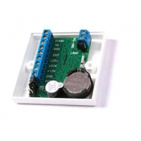 Контролер Touch Memory IRON LOGIC Z5R