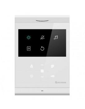 Qualvision QV-IDS4431White