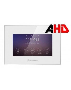 Qualvision QV-IDS4742 White