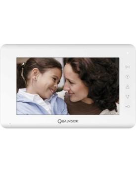 Qualvision QV-IDS4793