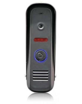Панель Qualvision QV-QDS430AHD Black