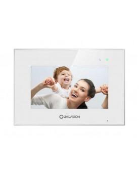 Qualvision QV-IDS4770QW  Wi-Fi AHD