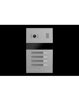 Панель виклику Slinex MA-04