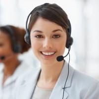 Додаткові контакти сервісного центру
