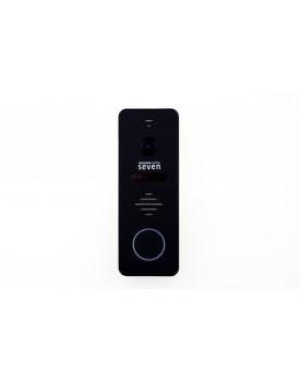 Панель виклику SEVEN CP-7504 FHD
