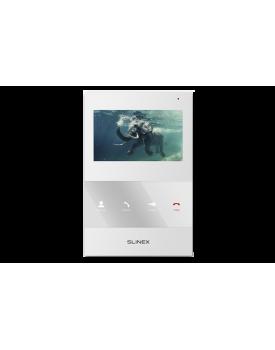 Відеодомофон Slinex SQ-04М