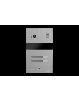 Панель виклику Slinex MA-02