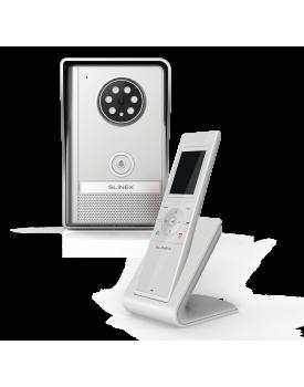 Відеодомофон Slinex RD-30