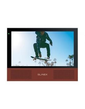 Відеодомофон Slinex Sonik 7