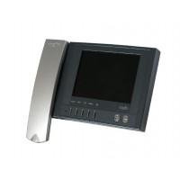 Монитор видеодомофона VIZIT-M457MG