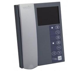 Монітор відеодомофона VIZIT-M441MG