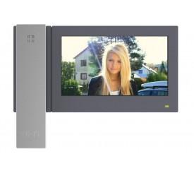 Монитор видеодомофона VIZIT-M471M