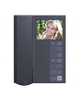 Монітор відеодомофона VIZIT-M442MG2