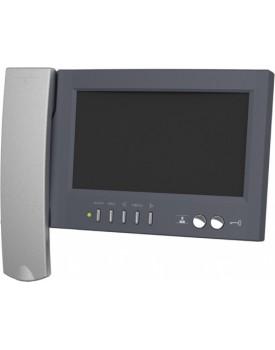Монітор відеодомофона VIZIT-M468MG