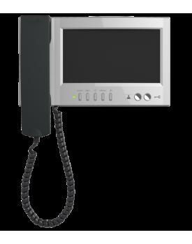 Монитор видеодомофона VIZIT-M467 MS